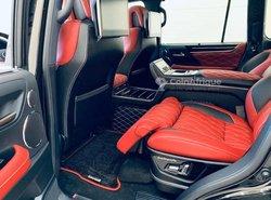 Pontiac mbs 2020