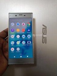Sony Xperia XZ 32Go