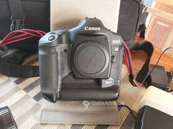 Reflex Canon