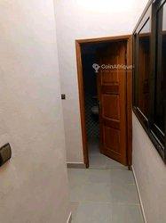 Location chambre  - Agla