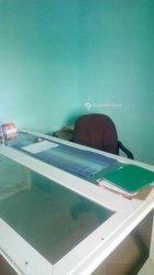 Location bureau