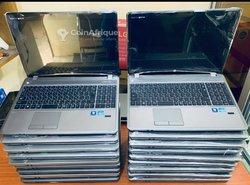 PC Pro book cor i3 /cor i5