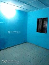 Location chambre - Togoudo