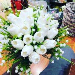 Bouquets de fleur