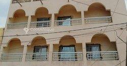Vente immeubles R+2 - Guediawaye