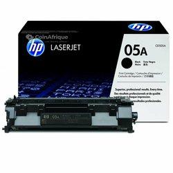 Cartouche HP laserjet