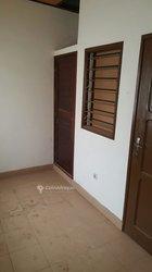 Location  Bureau - Calavi Kpota