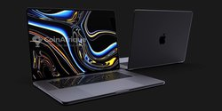 PC Macbook Pro 2019