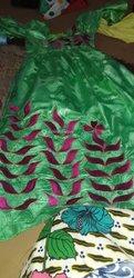 Robes Bazins