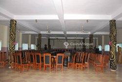 Vente Complexe hôtelier - Abomey-Calavi