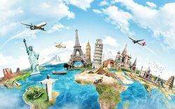 Offre d'emploi - domaine voyage tourisme