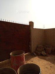 Vente Villa 4 piéces - Niamey Diaspora Soniprim