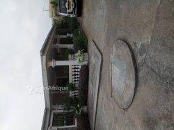Vente Villas 10 pièces - Libreville