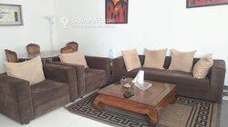 Location maisons de vacances 4 pièces - Dakar