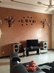 Location Appartement meublé - Hamdalaye