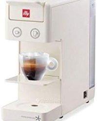 Machines à café Illy et capsules