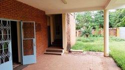 Vente Immeubles r+1 - Ouagadougou