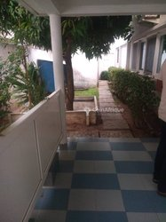 Location Villa 4piéces - Cotonou