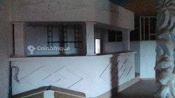 Vente Complexe Hôtelier - Ouèdo - Abomey Calavi