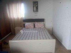 Location Maisons de vacances 1 Pièces - Abidjan