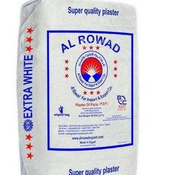 Plâtre Al Rowad