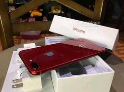 Apple iPhone 7 Plus - 256Gb 8Gb