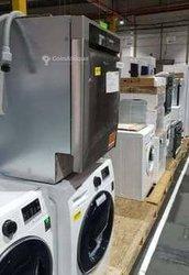 Machine à laver de 7 à 12 kg