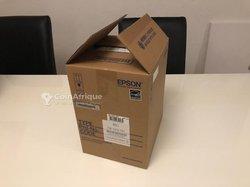 Imprimante commerciale à ticket Epson tm-t2011