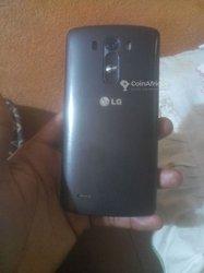 LG G3 32/3gb