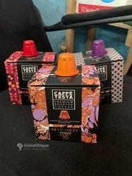Café Testa