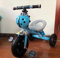 Vélo/ enfant