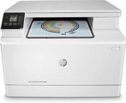 HP color laserjet pro m180n imprimante multifonction laser couleur