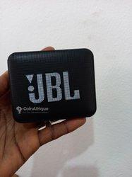 Mini Woofer JBL