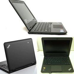 PC Lenovo Thinkpad 11E
