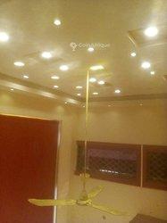 Location bureaux & commerces 100 m2  - Cotonou