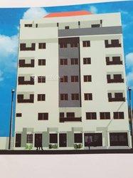 Vente immeubles - Centre ville lomé
