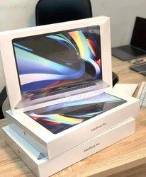 """MacBook Pro 16 """""""