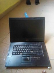 PC Dell Core i5