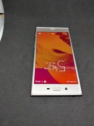 Sony Xperia XZS - 32gb