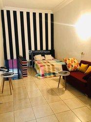 Location Studio meublé - Riviera Angré zone 4 et Yopougon