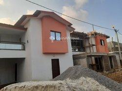 Vente Villa Duplex 4 pièces - Faya Cité Sir