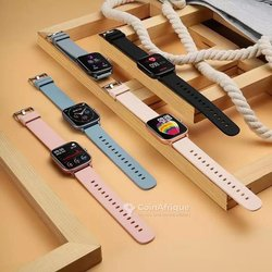 Smart Watch connecté Apple - Android