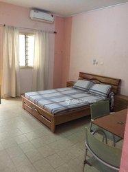 Location maison de vacances 1 pièce - Koumassi