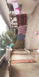 Vente Maison de location 8 pièces - Abomey-Calavi