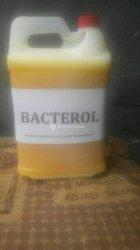 Bacterol
