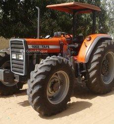 Tracteur Tafe 1002