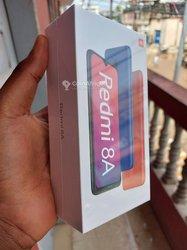 Xiaomi Redmi 8A - 32G