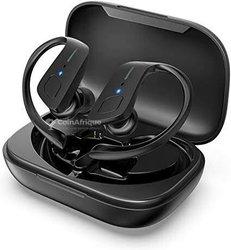 Écouteur sans fil B5 TWS