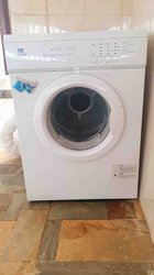 Machine à laver Nasco 7 Kg