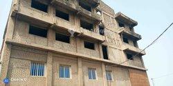 Vente immeubles - Grand marché de lomé